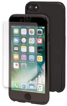 iHome Ombre SlimShield 360 iPhone 7/8 Case