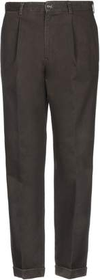 Henry Cotton's Casual pants - Item 13356437DW