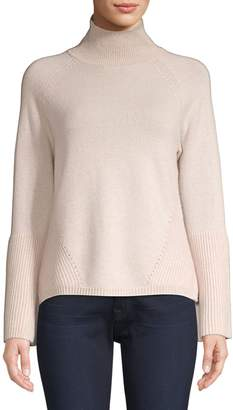Raffi Turtleneck Sweater