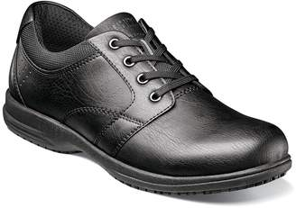 Nunn Bush Shawn Men's Work Shoes