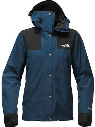 The North Face 1990 Mountain GTX Jacket - Women's
