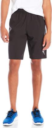 Puma Tech Regular Fit Shorts