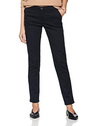 Mexx Women's Trousers,38W x 32L
