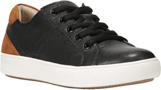 Naturalizer Sporty Oxford Sneakers - Morrison