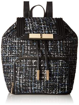 Aldo Nydalesien Backpack