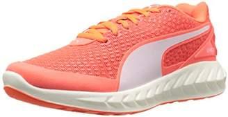 Puma Women's Ignite Ultimate 3D Wn's Running Shoe