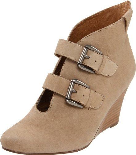 Emu Women's Lyndon Ankle Boot
