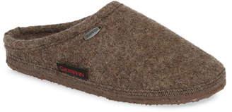 a704536b2356 Boiled Wool Slippers Women - ShopStyle