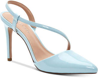 BCBGeneration Hailey Pointed Pumps Women's Shoes
