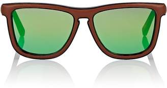 Loewe Women's Bob Sunglasses