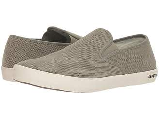 SeaVees Baja Slip-On Varsity