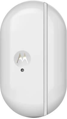 Motorola Smart Nursery Single Alert Sensor