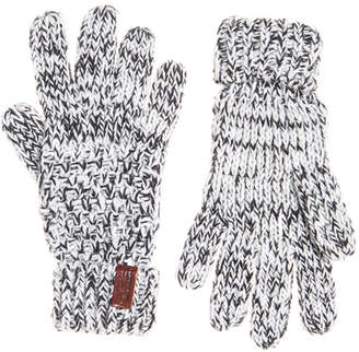 Superdry Nebraska Glove