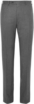 Canali Casual pants - Item 13224836JH