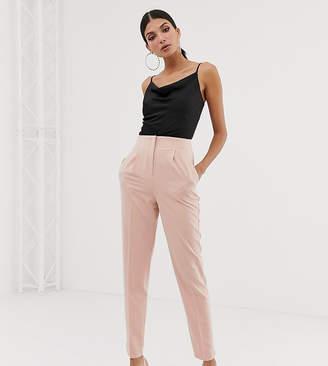 Asos Tall DESIGN Tall mix & match cigarette pants