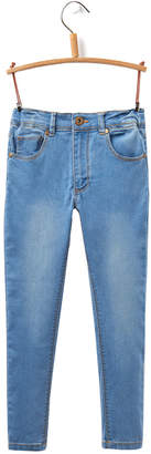 Joules Jeans