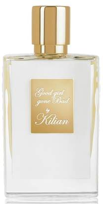 Kilian In the Garden of Good and Evil Good girl gone Bad Refillable Fragrance Spray