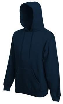 Fruit of the Loom Mens Hooded Sweatshirts