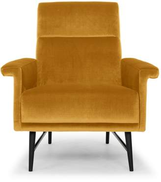 Nuevo Mathise Accent Chair