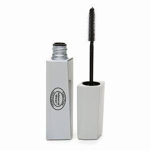 Physicians Formula Mascara Talc-Free Mineral Wear, Black 2756