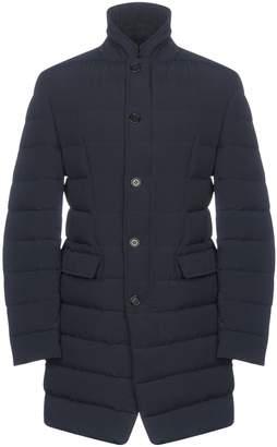 ADD jackets - Item 41822470RI