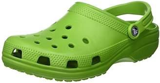 crocs Classic Mule $34.99 thestylecure.com
