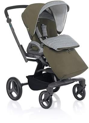 Inglesina Quad Stroller
