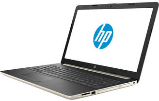 "Hp 15-Db0074Nr 15.6"" LCD Notebook"