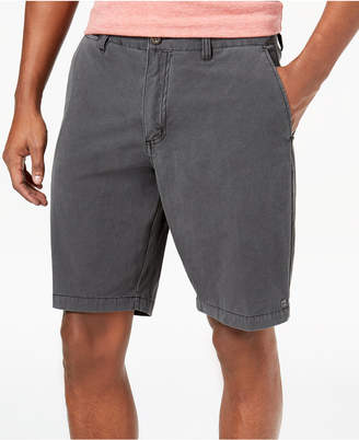 O'Neill Jack Men's Coast Shorts