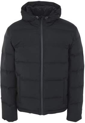 Minimum Down jackets