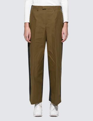 Undercover Sue Pants
