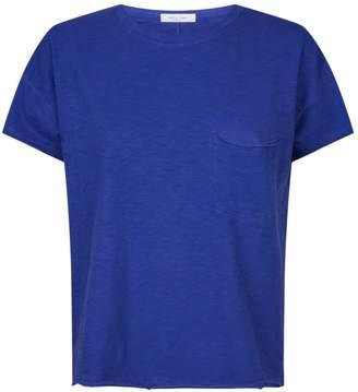 Rag & Bone Vintage Crew Neck T-Shirt
