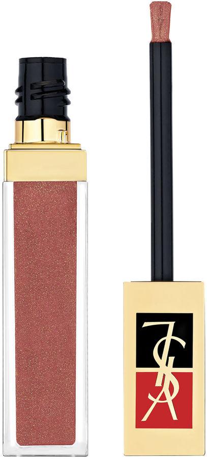 Saint Laurent Golden Gloss