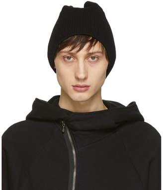 Julius Men s Hats - ShopStyle db73313f0a72