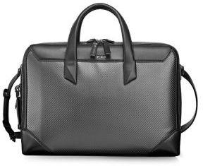 TumiTumi Shawnee Carbon Fiber Briefcase