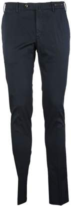 Pt01 Casual Trousers
