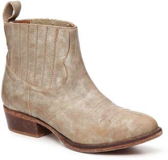 Matisse Mustang Cowboy Boot - Women's