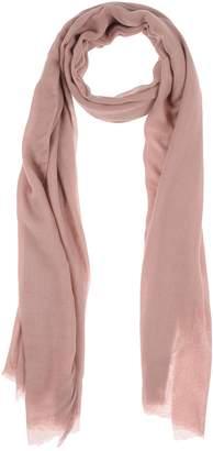 ARTE CASHMERE Oblong scarves - Item 46430977GV