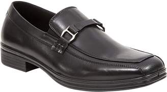 Deer Stags Men's Loafers - Colby