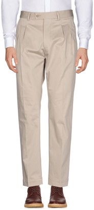 Montecore Casual pants