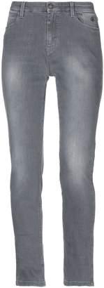 Jeckerson Denim pants - Item 42693369XJ