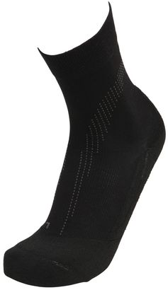 Multisport Stabilizing Cool Socks $24 thestylecure.com