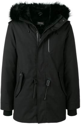 Mackage Seth coat