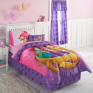 Disneyjumping Beans Disney Princess Dare To Dream Comforter by Jumping Beans