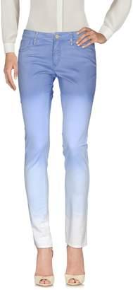 Blugirl Casual pants - Item 36955138EX