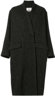 Etoile Isabel Marant Henlo coat
