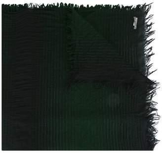 Faliero Sarti 'Maresina' scarf