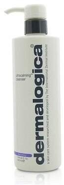 Dermalogica NEW UltraCalming Cleanser 500ml Womens Skin Care