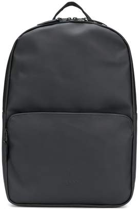 Rains classic backpack