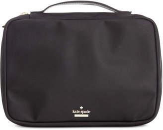 Kate Spade Classic Baylor Cosmetic Bag